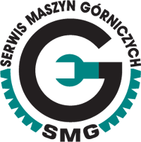 SMG s.c.